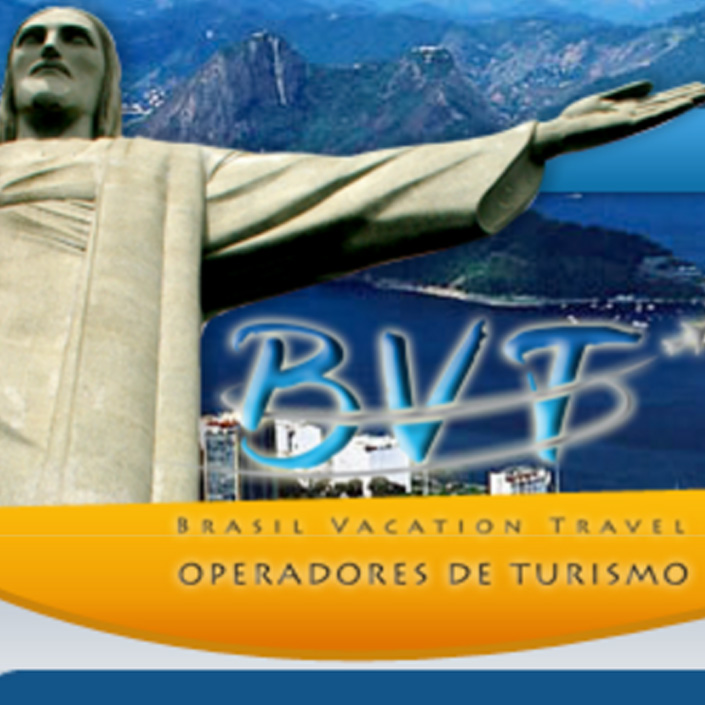 Brasil Vacation Travel